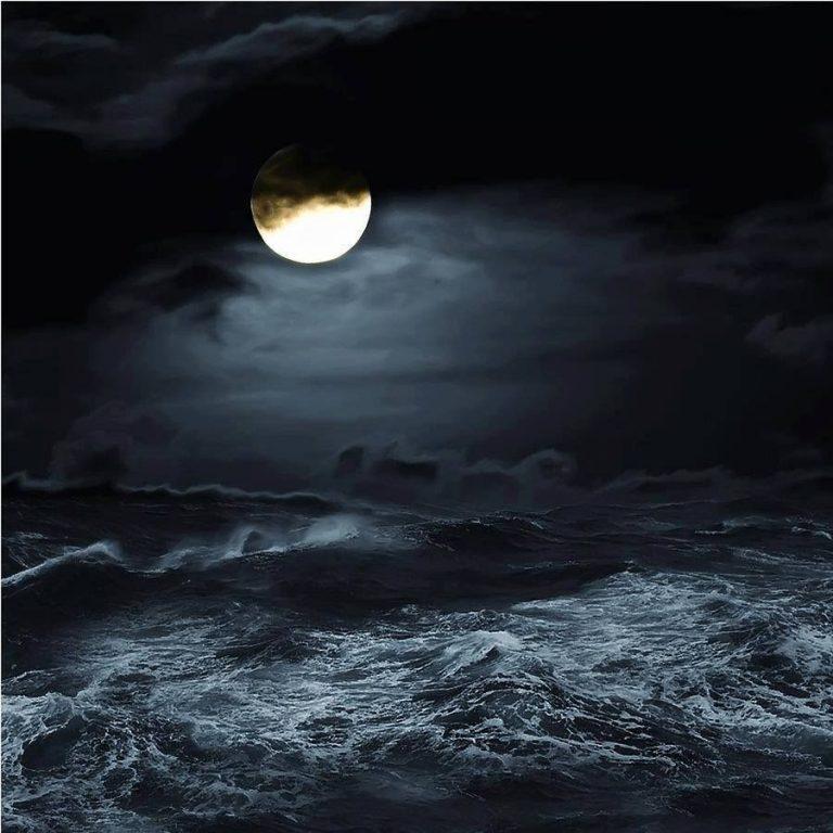 Dormir di Tempesta